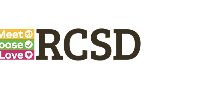 RCSD Gifted and Talented EducationInformation