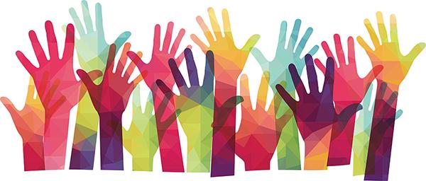 Volunteer Opportunity: Orion BridgesProgram