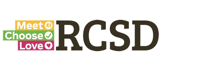 RCSD Board Meeting FINAL VOTE on Superintendent's Recommendations, Wed.11/28