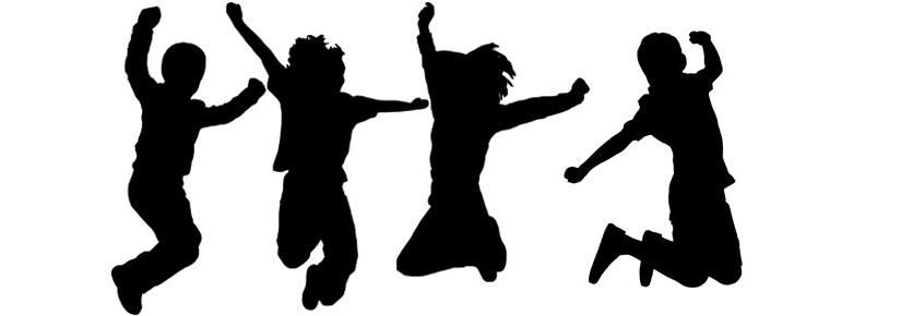 After School Sports Registration for Kinder &1st-Graders