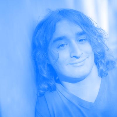 Jake Tashjian
